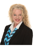 Julie Connell, Harcourts Broadwater - Southport