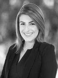 Jennifer Christodoulatos,