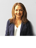 Norma Evans, Wilson Agents - ST KILDA