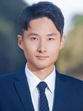Daniel (Changmuk) Lim