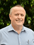 Grahame Gould, Chapman Gould & May Real Estate - Albury