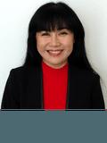 Cathy Khoo,