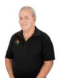 John Mandosio,