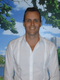 Peter McKay, Homebuyers Centre - Docklands