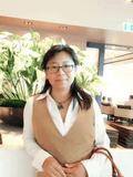 Maggie Liu, Landstar Australia