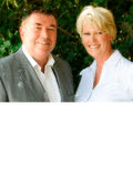 Tracey Foster, Foster's Real Estate - OAKFORD