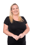 Claire Jenkins, My Property Consultants - Camden