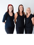 Rental Department, Century 21 Novocastrian - Newcastle