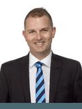 Ben Mitchell, Harcourts Melbourne City - MELBOURNE