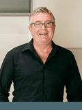 Terry Loftus, Bragg Real Estate -  Cairns