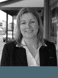Sue Partington,