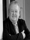Bill Gemmell, LJ Hooker Development Services - COORPAROO