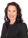 Rebecca Moffrey, Lucy Cole Prestige Properties - Bundall