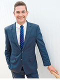 Ben O'Brien, Rowe Partners Real Estate - MANLY