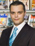 Matthew Nesbitt, Belle Property - Potts Point