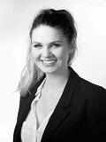 Jacinta Sullivan, Sweeney Estate Agents - Footscray