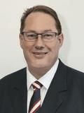Damien O'Shannessy, Bendigo Real Estate - Bendigo