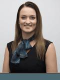 Timonee Baker, Explore Property Mackay - MACKAY