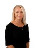 Cheryl Callanan, Prestige Property Agents - Southport
