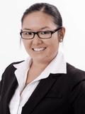 Janice Chu,