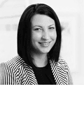 Amalija Bicanic, Oak Estate Agents - Melbourne