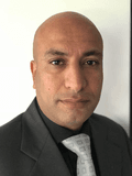 Satyam Mendiratta, RE/MAX WEST - HOPPERS CROSSING