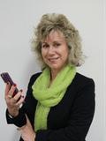 Joanne Pottinger,
