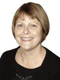 Ann Morrison,