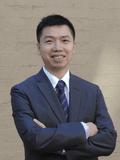 Stephen Liu,
