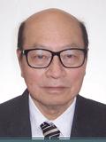 Peter Lim, LJ Hooker - Epping