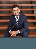 John Prundus, Starr Partners - Kellyville