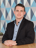 Ben Robinson, Lister & Cole Estate Agents - Springwood