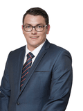 Ryan Norton, RE/MAX Ultimate - BURPENGARY AND MURRUMBA DOWNS