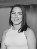 Amanda Dimakis,