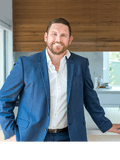 Chris Beverley, Tucker Real Estate - Mollymook