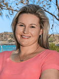 Olivia Gerhard, McGrath Estate Agents - COFFS HARBOUR