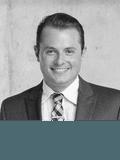 Gavin Brightwell, Bresic Whitney Estate Agents -  Darlinghurst