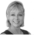Carolyn Drane, @realty -                       .