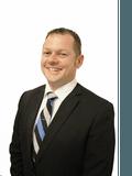 Nick Sommerfeld, Harcourts - Jimboomba Drews Real Estate