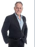 Tony Dean, James Dean Real Estate - TINGALPA