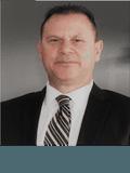 Frank Digiacomo, Century 21 - Southside Properties