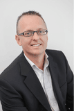 John Mainwairing - South West New Homes - NARELLAN