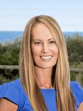 Julie Lloyd, McGrath - COLLAROY
