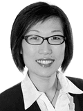Annie Tang, Ray White - Sunnybank