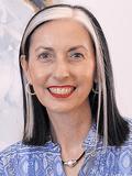 Debi Zecevich, Toop & Toop Real Estate - (RLA 2048)
