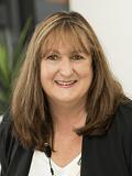 Jayne Williams, Turner Real Estate - Adelaide (RLA 62639)