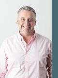 Callum Jones, Tony McGrath Real Estate - Port Douglas