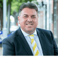 Perry Routley, Ray White Adelaide Group - RLA 275886