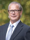 Andrew Baines, Marshall White - Stonnington