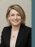 Linda Caines, Knight Frank - Perth